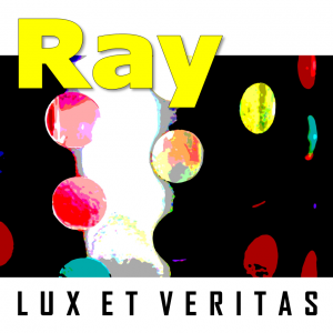lux ray
