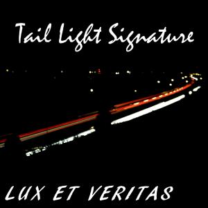 lux tls