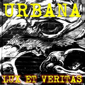 lux urbana